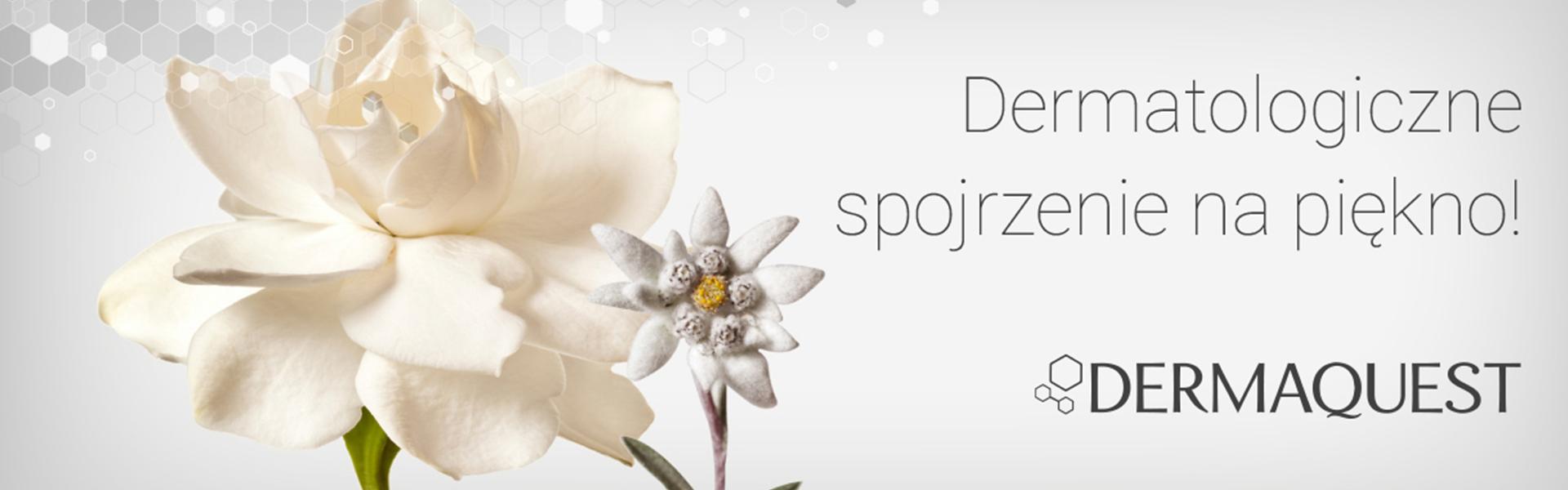 Dermaquest - Dermatologia Kraków