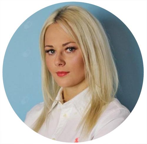 Katarzyna Maliszewska