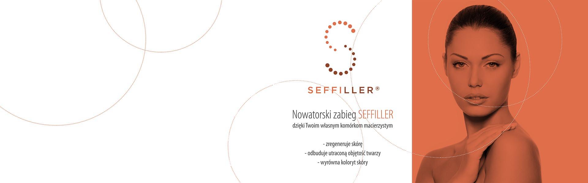 Seffiller - Medycyna Estetyczna Kraków