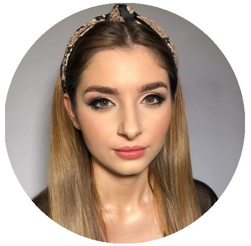 Oliwia Podgórnik